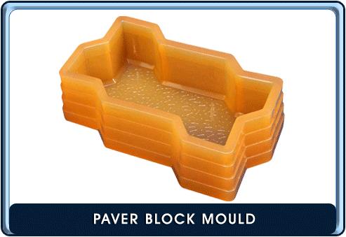 paverblockmakingmachinemanufacturer