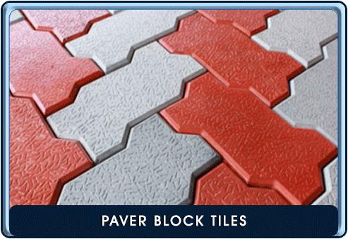 Tile designer making