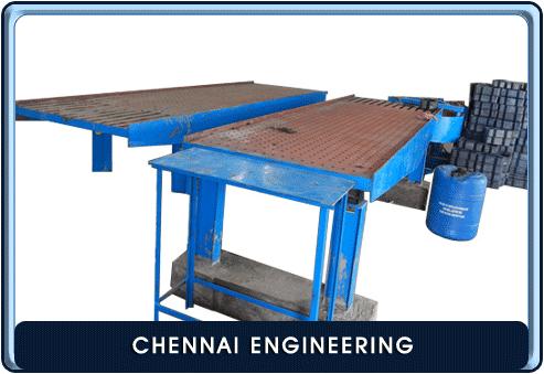 Tile designer making manufacturers