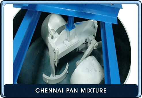 Hollow block machine in chennai